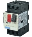 کلید حرارتی 14 آمپر پارس فانال مدل MS32-14