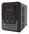 اینورتر لایتان EVO6800 ورودی سه فاز 11KW مدل EVO680043S011