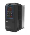 اینورتر لایتان EVO8000 ورودی سه فاز 5.5KW مدل EVO800043S5D5