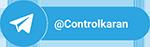 t.me/Control_Karan