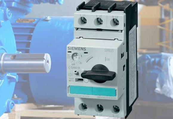 کلید حرارتی چیست و چگونه عمل میکند؟