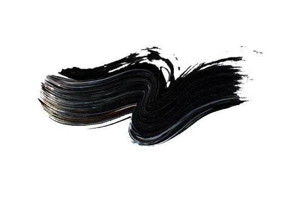 تولید برق از رنگ سیاه
