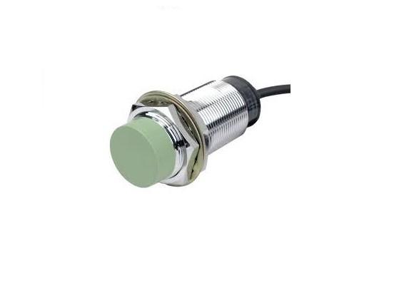 سنسور القایی(Inductive Sensor)چیست؟ و چگونه عمل میکند؟